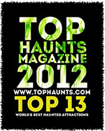 top-haunts-magazine