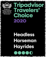 https://www.tripadvisor.com/Attraction_Review-g48749-d9737780-Reviews-Headless_Horseman_Hayrides-Ulster_Park_Catskill_Region_New_York.html