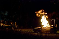 Car-Explosion-with-Hayride-2.jpg